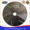 EP Disc 10 Electroplated Diamond Blades