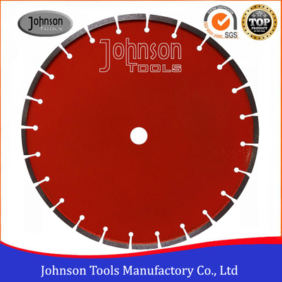 "14-18"" Looping Diamond Saw Blades for Loop Line Traffic Light Detector Project"