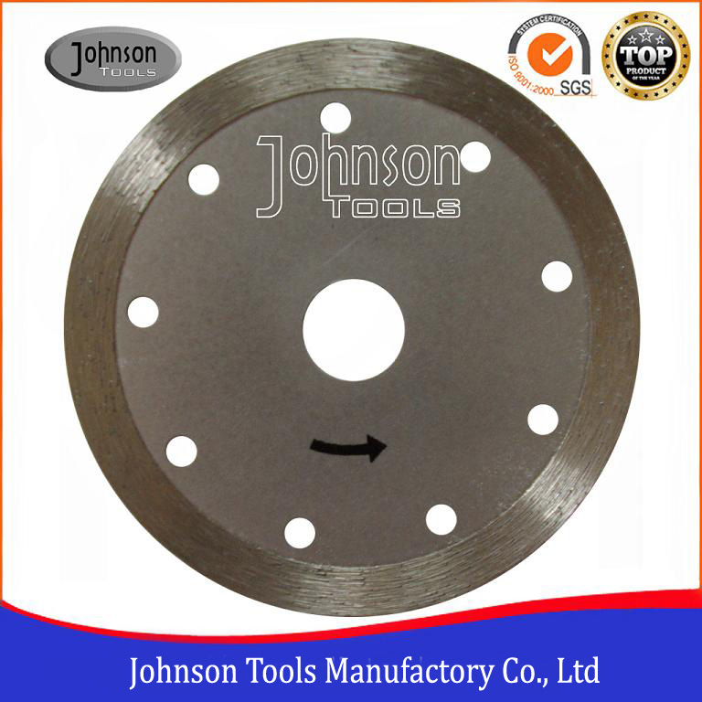 115mm wet saw blade tile cutters
