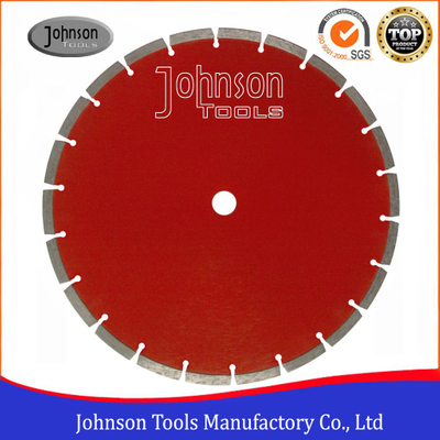 "12"" circular saw blade cutting tools for general purpose"