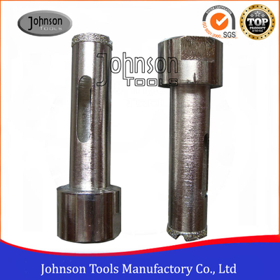 20mm Electroplated Diamond Core Drills