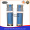 Diamond Drills: OD22mm Diamond Core Bit for Stone