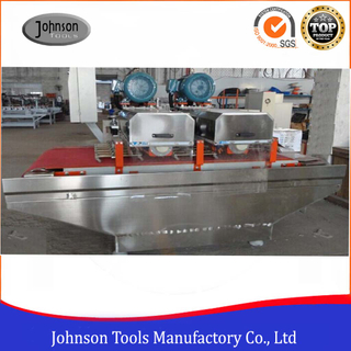 Automatic Continuous Cutting Machine