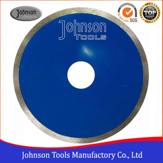 10 inch diamond wet saw blade