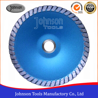 125-180mm hard marble cutting blade
