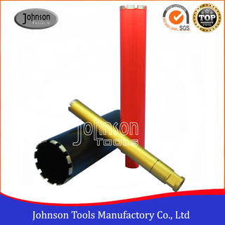 32 to 350mm Concrete Core Bit, Concrete Hole Saw