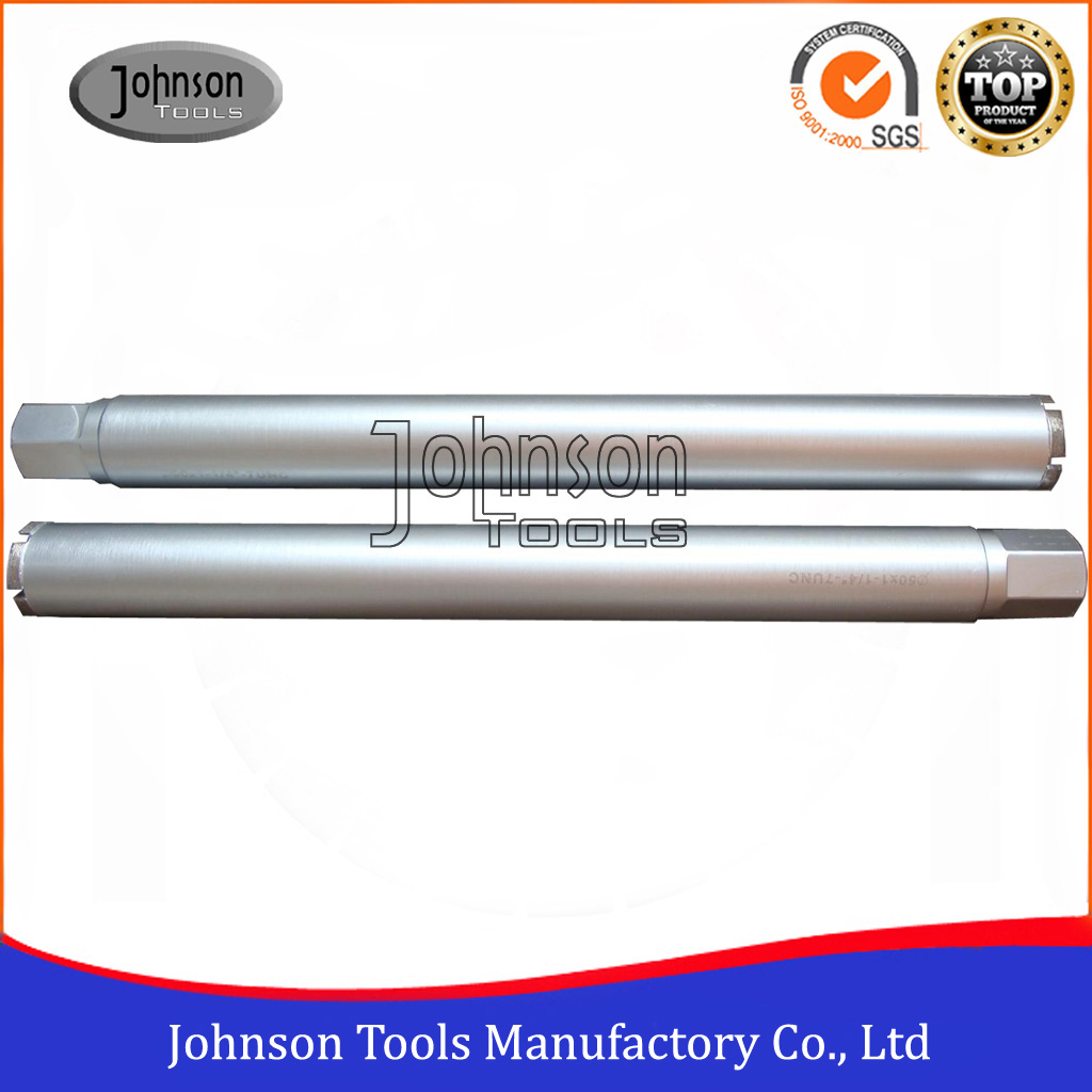 50mm Drill Bit For Concrete, High Efficiency Concrete Core Bit 8207501000