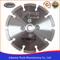 "4""-32"" Laser Welded Granite Diamond Blades for cutting granite countertops"