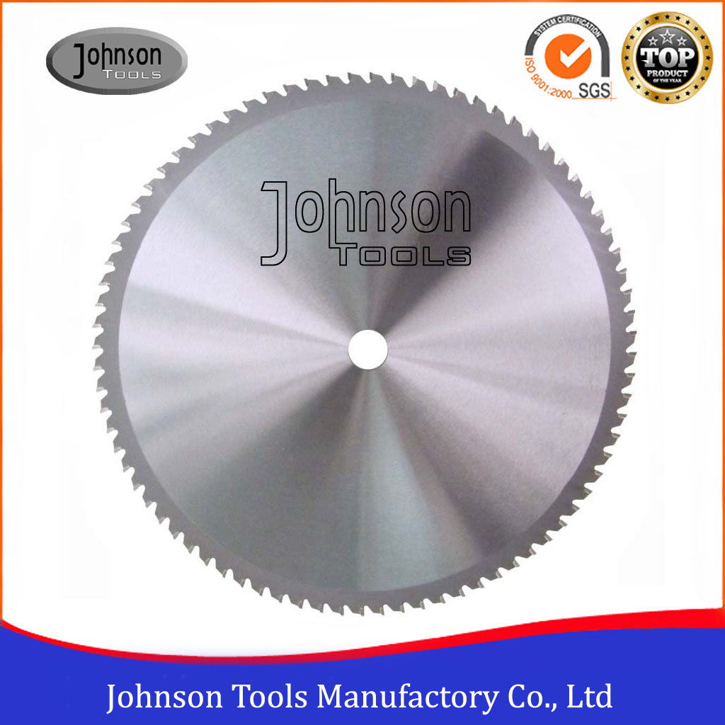 Circular Saw Blade for Wood, 14 Inch Saw Blade