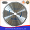 300mm TCT Blade, 12 Saw Blade, Wood Saw Blade