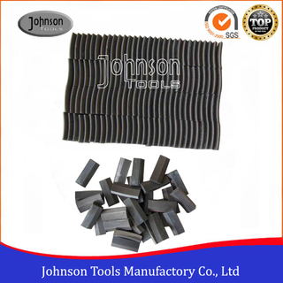 25-350mm Diamond Segments for Diamond Core Drill