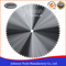 "48"" Diamond Blades for Wall Saw Concrete"
