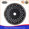 180mm diamond turbo saw blade,concrete cutting tools